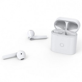 Ecouteurs Intra-Auriculaire SMART QCY-T7 - tunisie