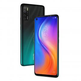 Smartphone TECNO Spark 5 Pro - Jadéite glacée