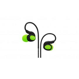 Ecouteur Sport + Micro CLIPTEC Xtion-Pace -