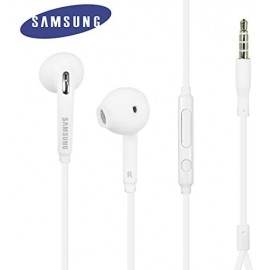 Ecouteurs Samsung In-Ear Fit