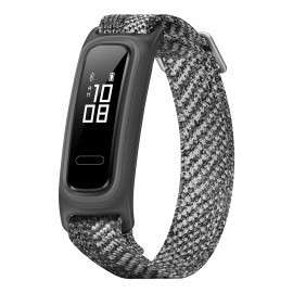 bracelet connecté huawei band 4e Tunisie