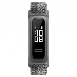 Bracelet connecté Huawei Band 4e - Sport Watch