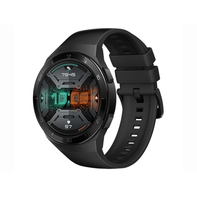 huawei gt2E smartwatch tunisie