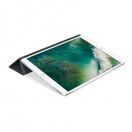Smart Cover Apple Tunisie iPad Pro tunisie 10.5