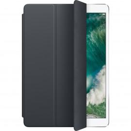 Smart Cover Apple Tunisie iPad Pro 10.5