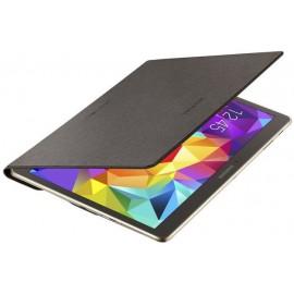 "Etui Pour Samsung Galaxy Tab S 10.5"" Gris Tunisie"