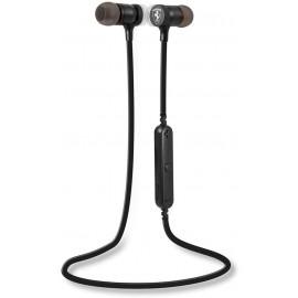 Ecouteurs Bluetooth Ferrari - Noir Tunisie