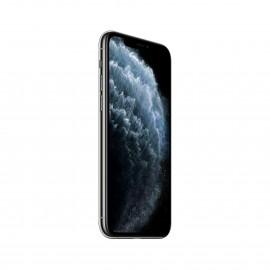 iPhone 11 Pro Apple Tunisie