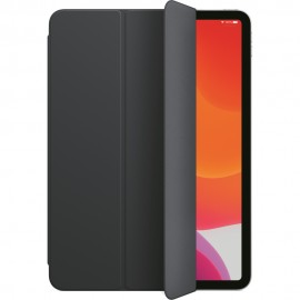 smart folio etui original ipad pro 11pouces