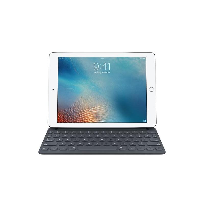 smartkeyboard ipad pro 9,7 pouces apple tunisie