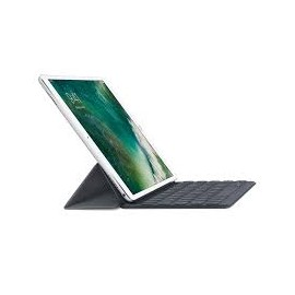 smart keyboard iPad Pro 10.5 apple tunisie