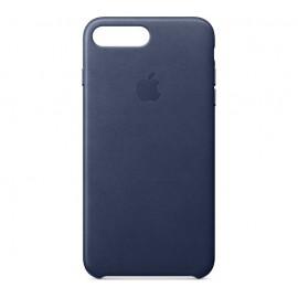 LEATHEr case iphone 7 plus iPhone 8 Plus