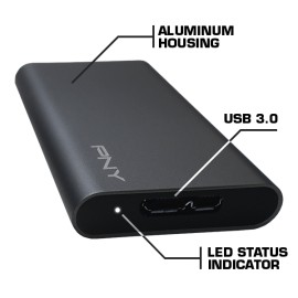 ssd 240G space grey