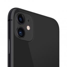 apple iphone 11 tunisie