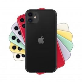 iphone 11 Apple Tunisie