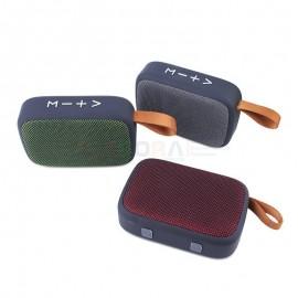 mini speaker A3