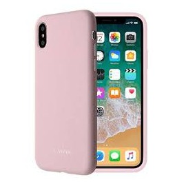 silicone iphone x iphone xs