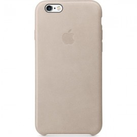 leather case apple iphone 6S