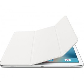 smart cover ipad pro 12.9