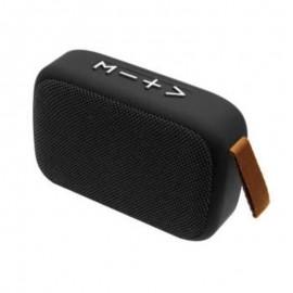 Mini Speaker Hoco A8 - Grey