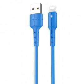 cable iphone smart power off hoco tunisie
