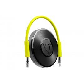 chromecast audio google tunisie