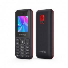 Téléphone Portable IPRO A5 Mini Double SIM -...