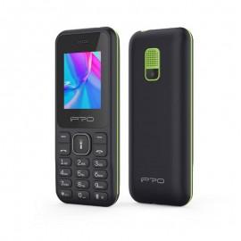 Téléphone Portable IPRO A6 Mini Double SIM -...