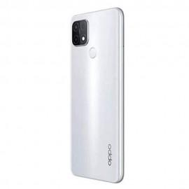 Smartphone OPPO A15 2Go 32Go- Blanc