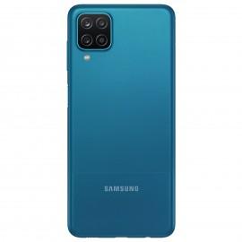 SAMSUNG GALAXY A12 64 GB - Bleu