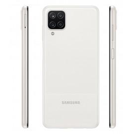 SAMSUNG GALAXY A12 64 GB - Blanc