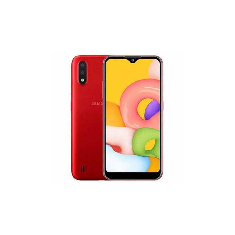 Samsung Galaxy A01 Core tunisie