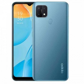 OPPO A15 3GB + 32GB - Tunis