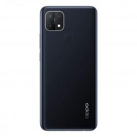 OPPO A15 3GB + 32GB DYNAMIC BLACK