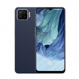 Smartphone Oppo A73 6Go 128Go - Bleu