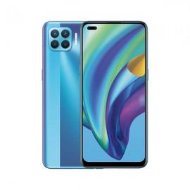 Smartphone OPPO A93 8Go 128Go - Bleu