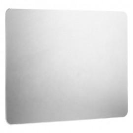 Tapis Souris Pour Mac T'nB Aluminium