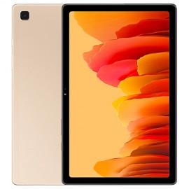 """Tablette Samsung Galaxy Tab A7 10.4"""" - Glod"""