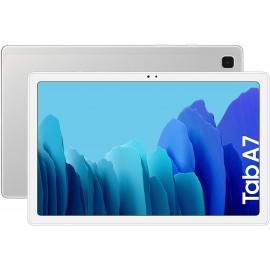 """Tablette Samsung Galaxy Tab A7 10.4"""" - SIILVER"""