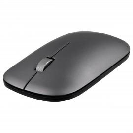 Souris sans fil Mac 2 en 1...