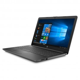 "Pc Portable HP 15.6"" HD Intel Core i5-1135G7..."