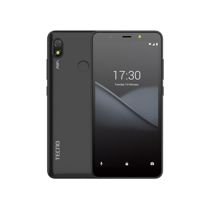 Smartphone TECNO POP 3 16GB + 1GB