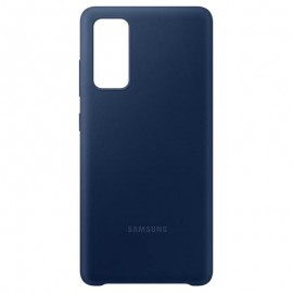 Silicone Case Samsung Galaxy S20 FE