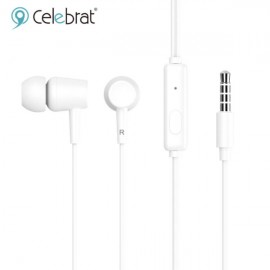 KIT CELEBRAT BASS G13 - Blanc