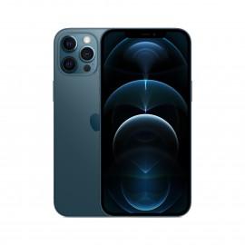 Apple Tunisie iPhone 12 pro max 128g