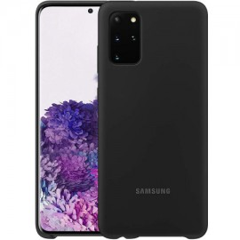 Silicone Case Samsung Galaxy S20 Plus