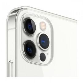 Coque transparente Avec MagSafe iPhone 12 Pro Max