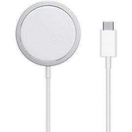 Chargeur MagSafe - Tunisia