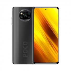 Smartphone XIAOMI Poco X3 NFC - Tunisia