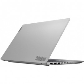 "Pc Portable LENOVO ThinkBook 15.6"" intel core..."